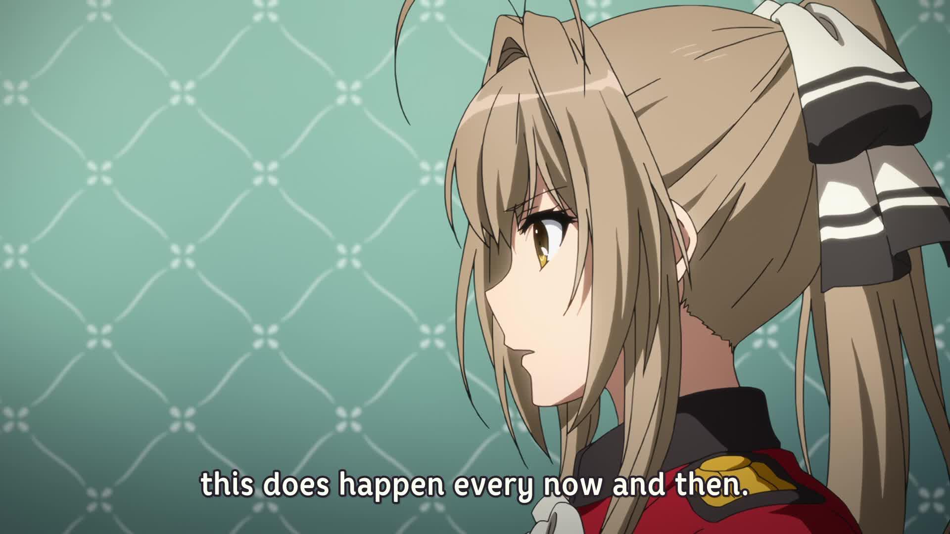 shuushuu: Image #481460 | Anime, Anohana, The flower we