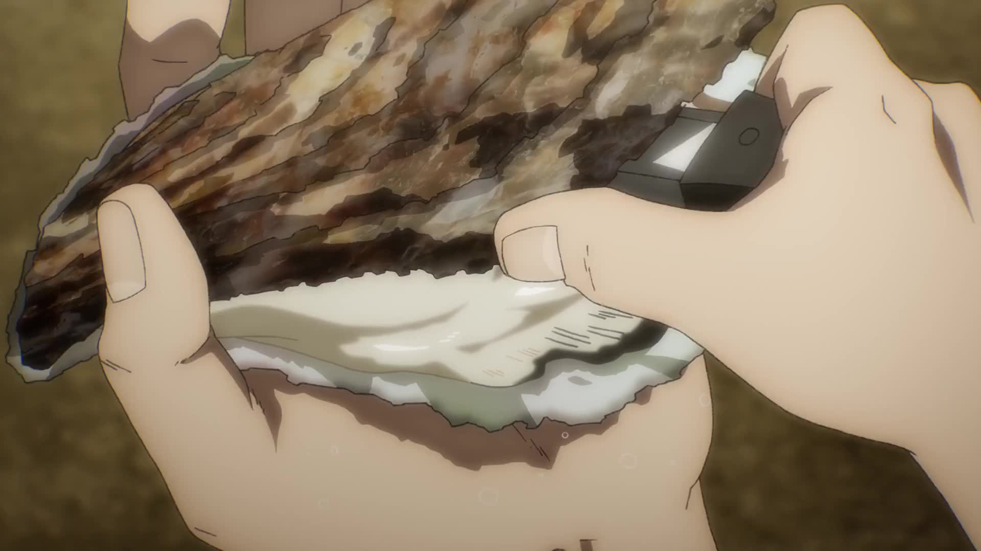 Shingeki no Kyojin: The Final Season - Episode 11