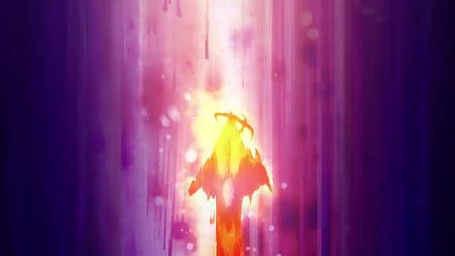 Sword Art Online: Alicization - War of Underworld - Episode 22