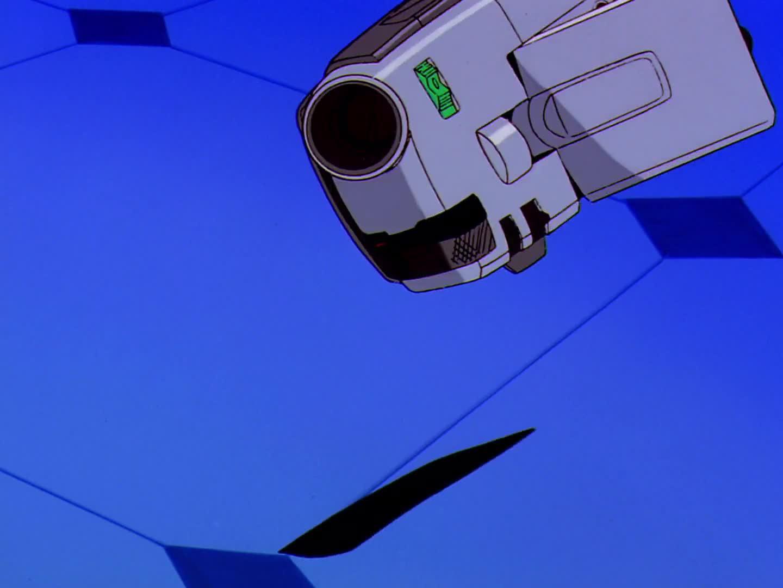 Cardcaptor Sakura - Episode 6