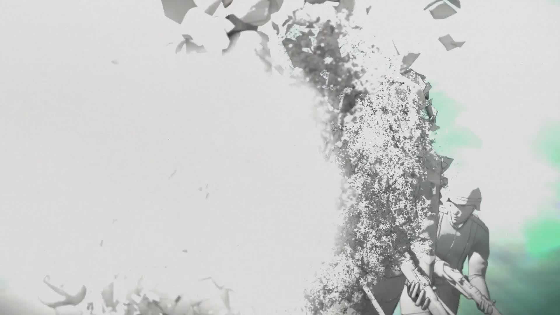 Shingeki no Kyojin: The Final Season - Episode 13
