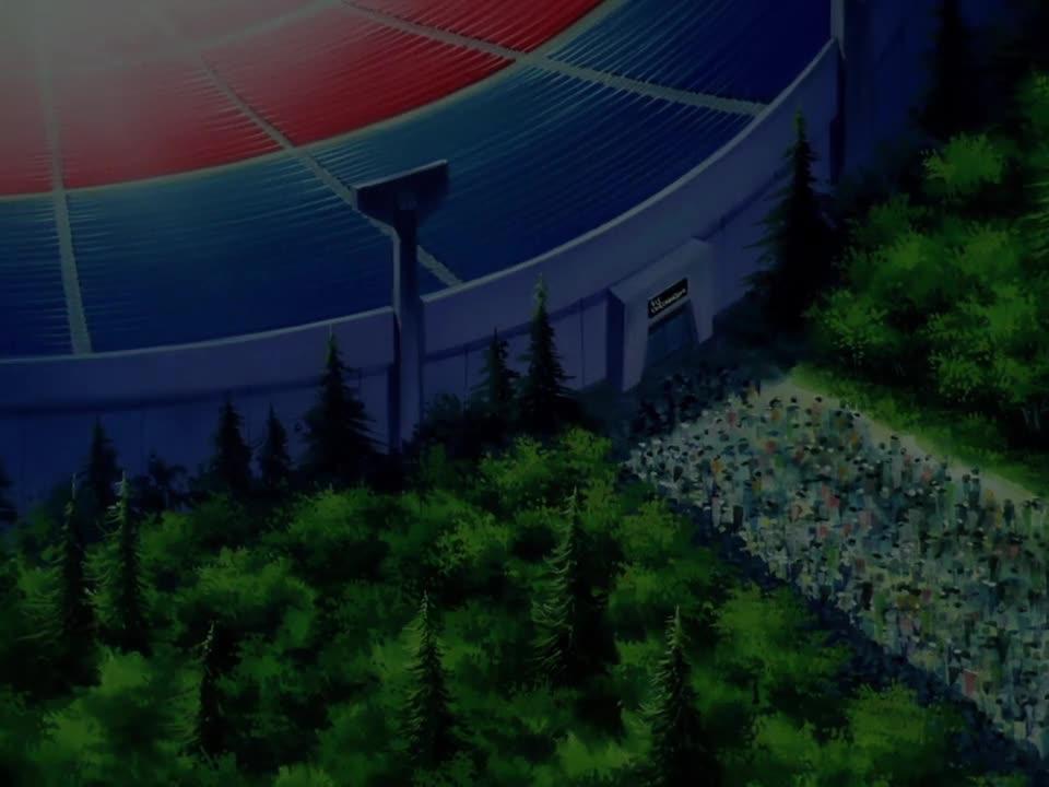 Macross 7 - Episode 2