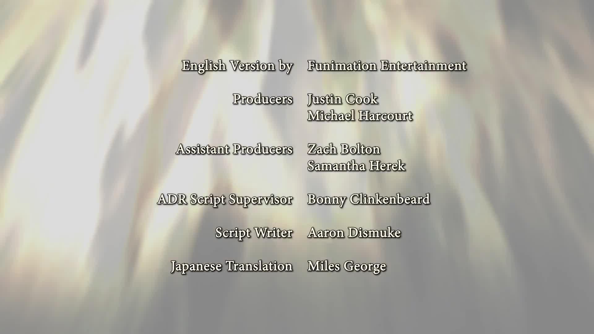 Shingeki no Kyojin: The Final Season - Episode 5