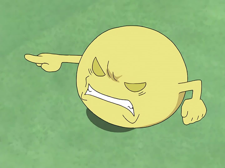 Ninin ga Shinobuden: The Nonsense Kunoichi Fiction - Episode 11