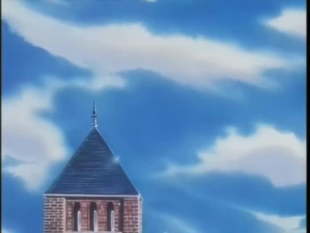 Ganso Bakuretsu Hunter - Episode 1