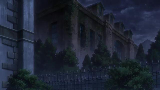 86 - Episode 9