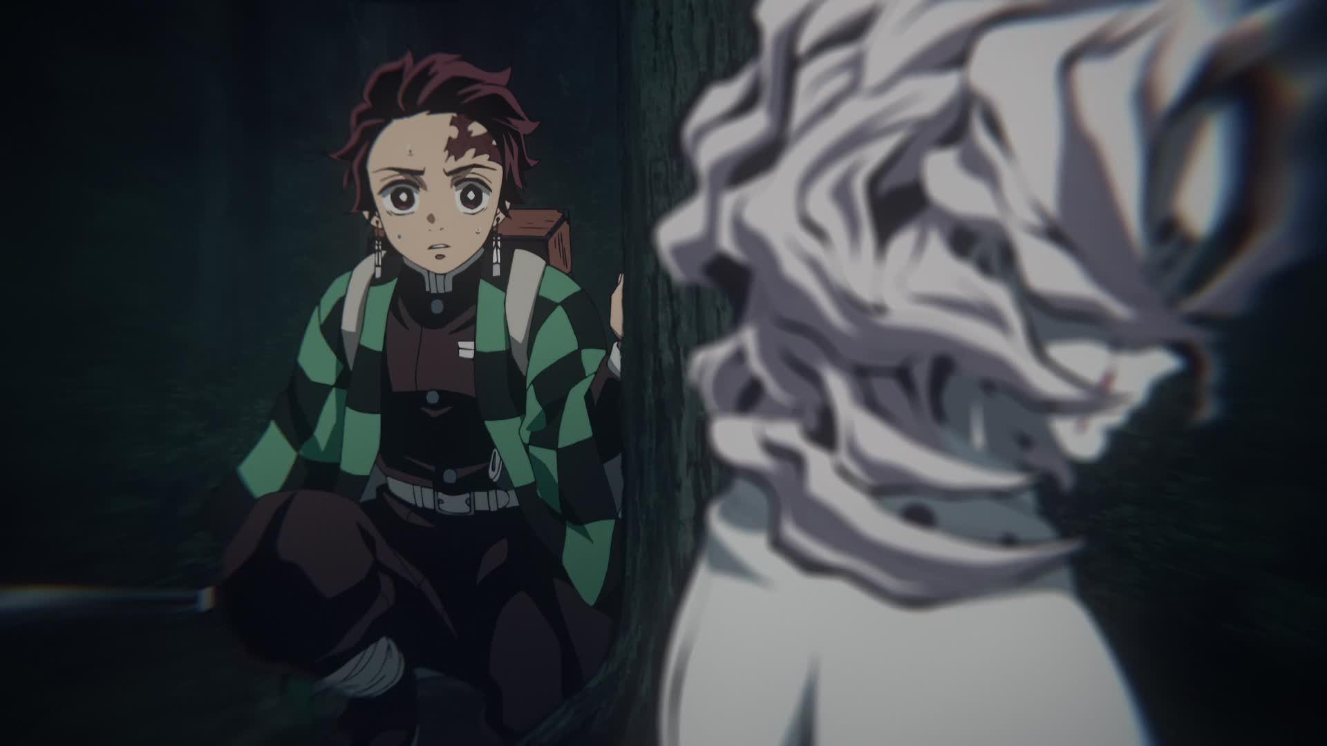 Kimetsu no Yaiba - Episode 22