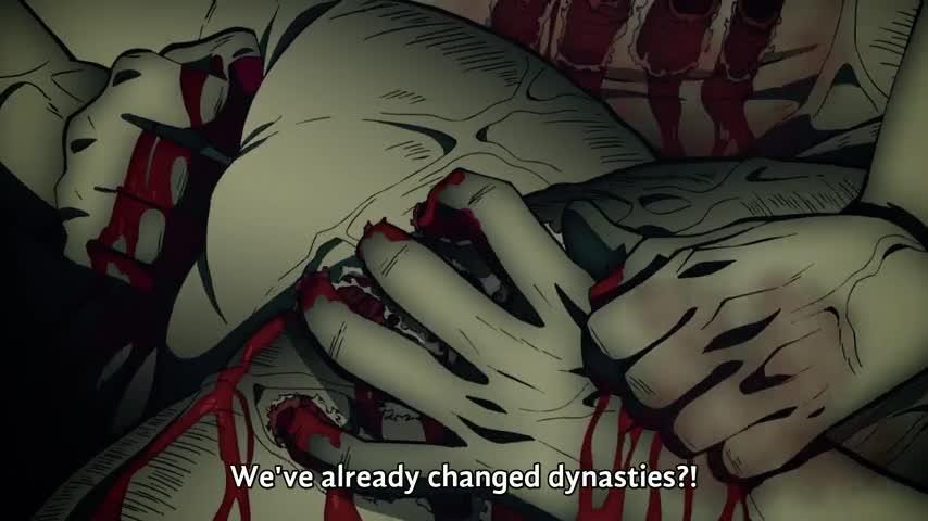 Kimetsu no Yaiba - Episode 9