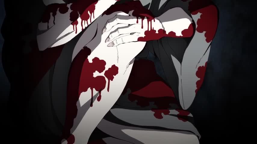 Kimetsu no Yaiba - Episode 25