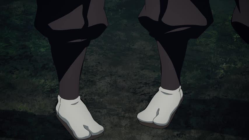 Kimetsu no Yaiba - Episode 19