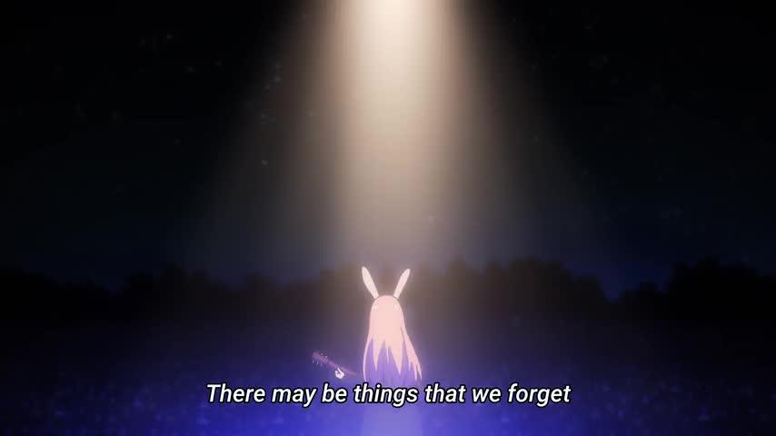 Slime Taoshite 300-nen, Shiranai Uchi ni Level Max ni Nattemashita - Episode 9