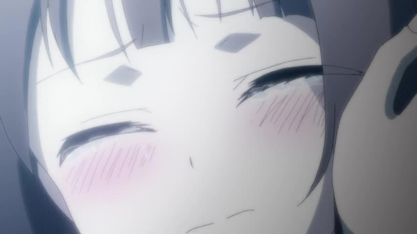 Kono Naka ni Hitori, Imouto ga Iru! - Episode 8