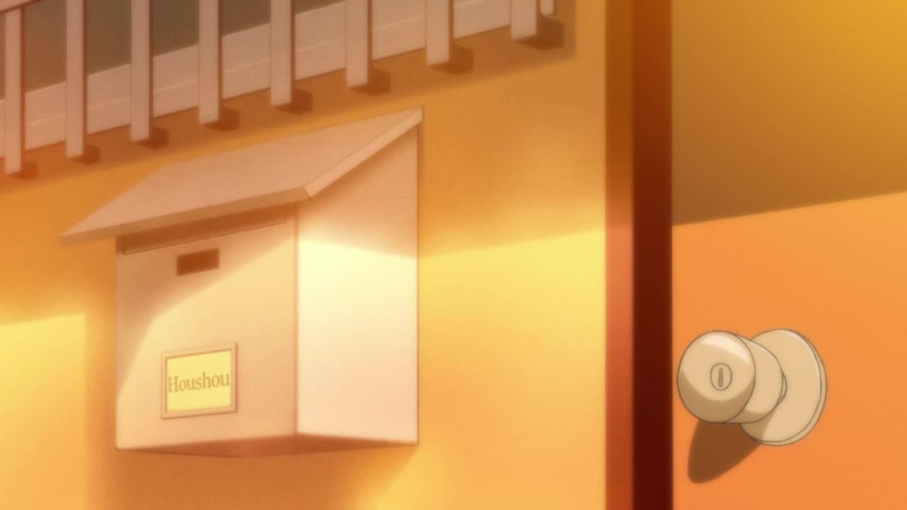 Kono Naka ni Hitori, Imouto ga Iru! - Ep. 12 - KH