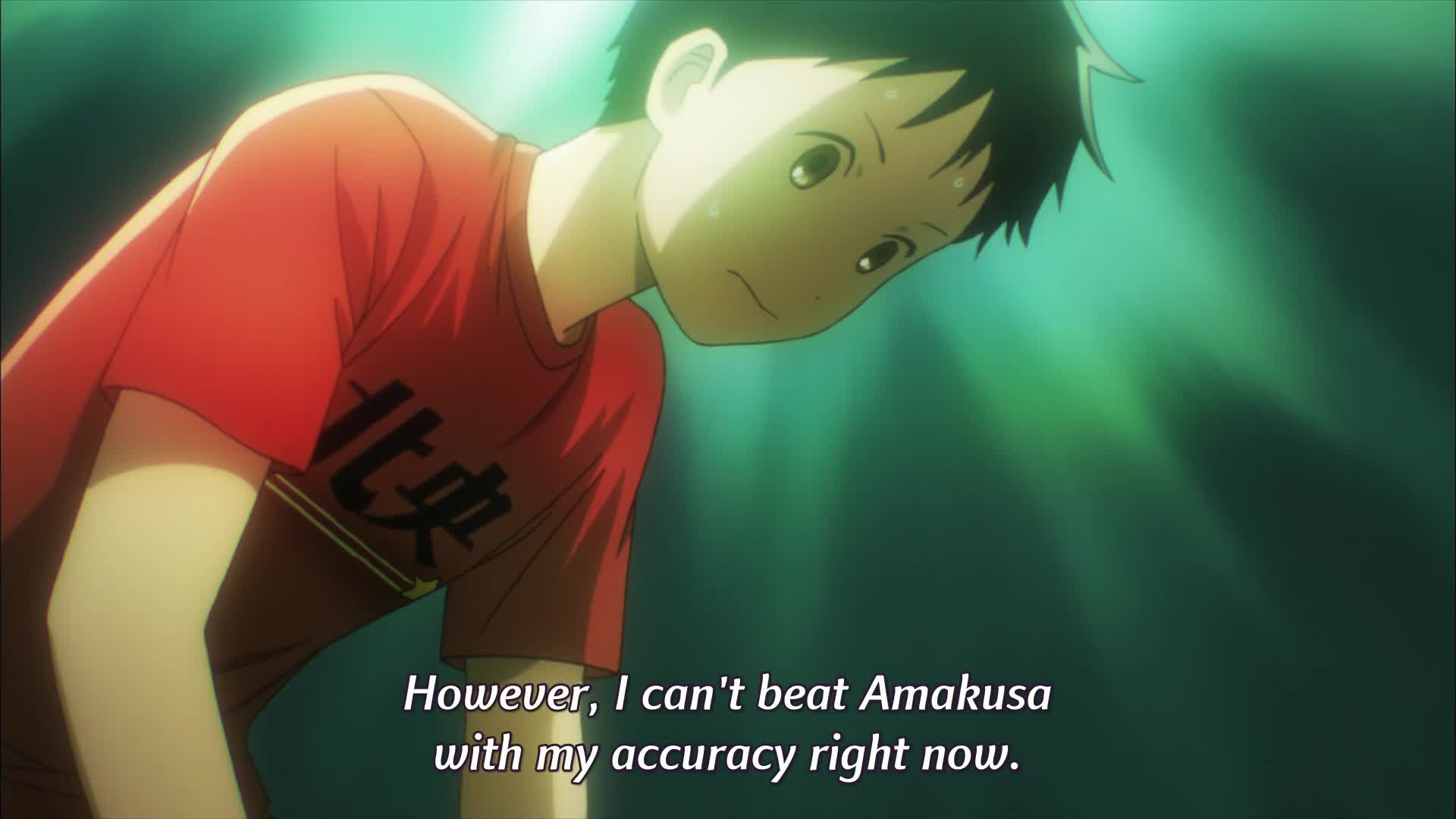 Chihayafuru 2 - Episode 25