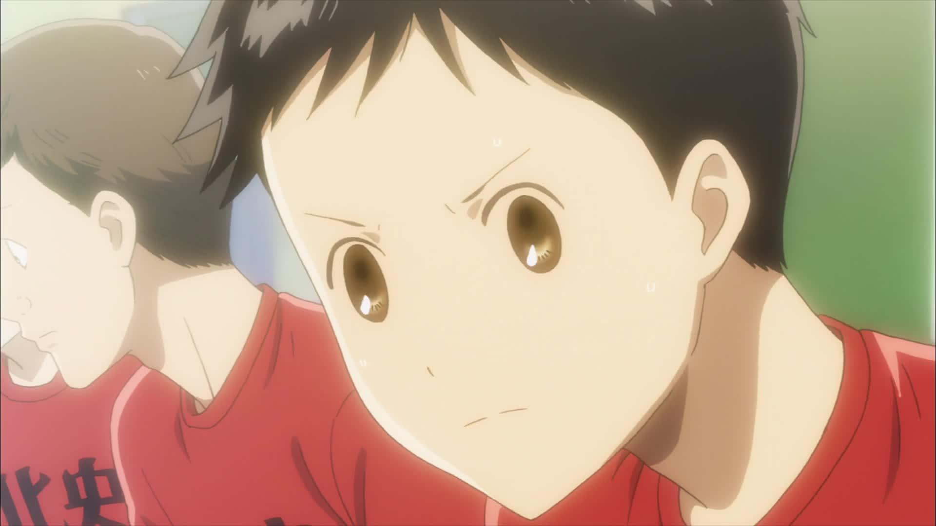 Chihayafuru 2 - Episode 17