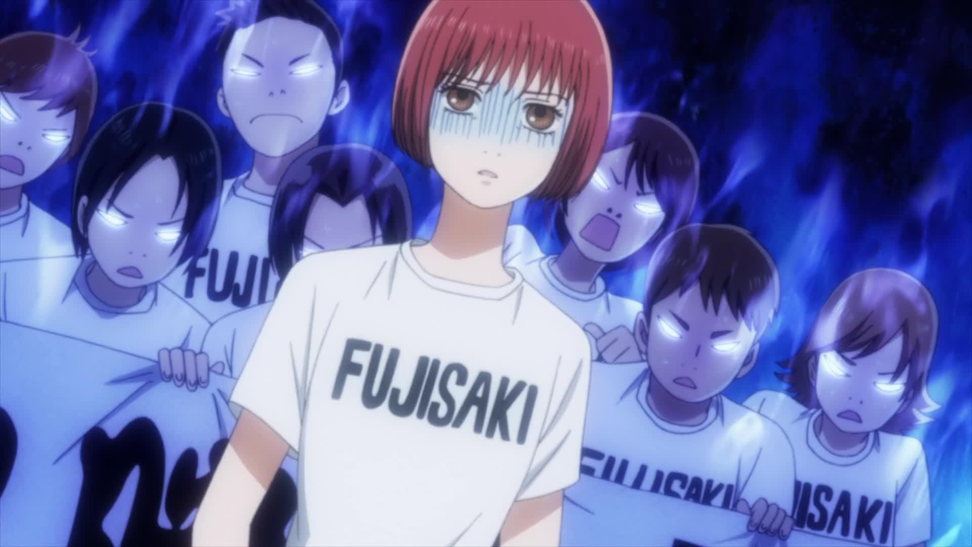 Chihayafuru 2 - Episode 16