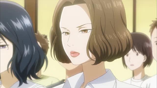 Chihayafuru 2 - Episode 23
