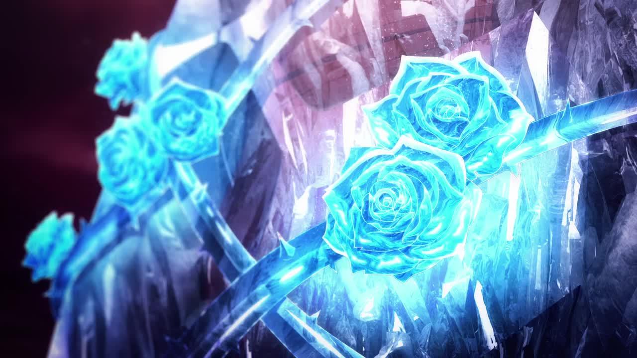 Sword Art Online: Alicization - War of Underworld - Episode 16