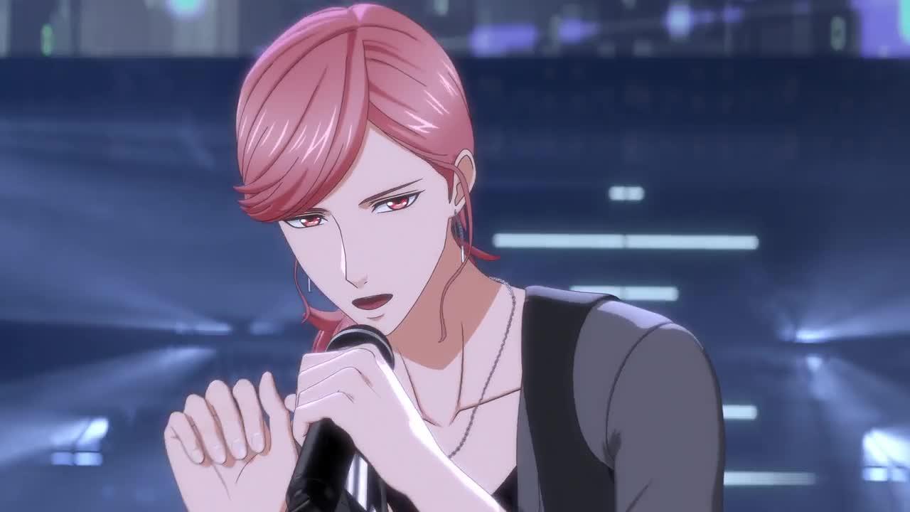 TsukiPro the Animation - Episode 6