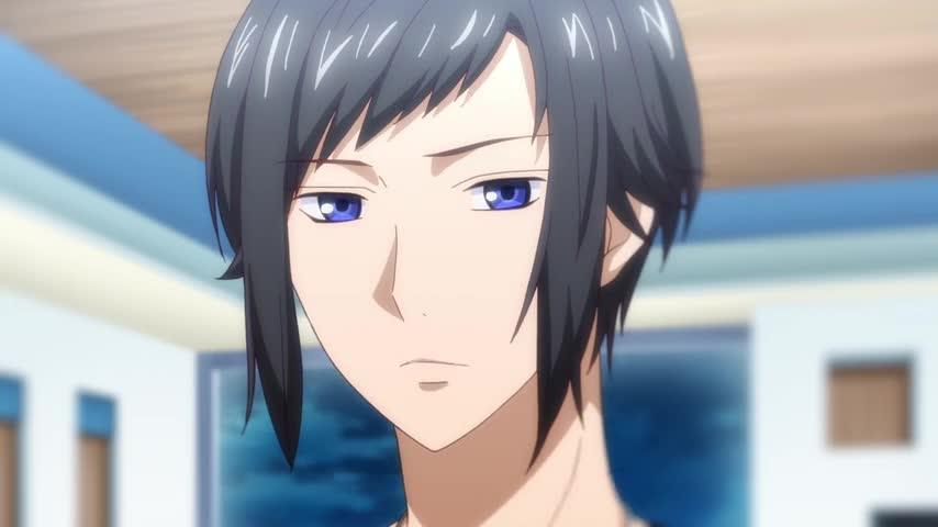 TsukiPro the Animation - Episode 8