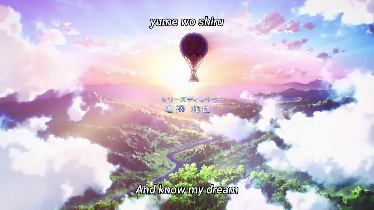 Dragon Quest: Dai no Daibouken (2020) - Ep. 7 - SubsPlease