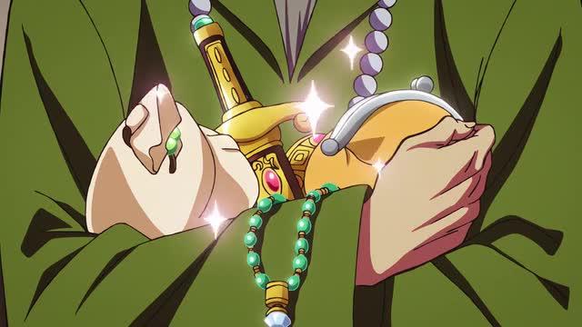 Dragon Quest: Dai no Daibouken (2020) - Ep. 9 - SubsPlease
