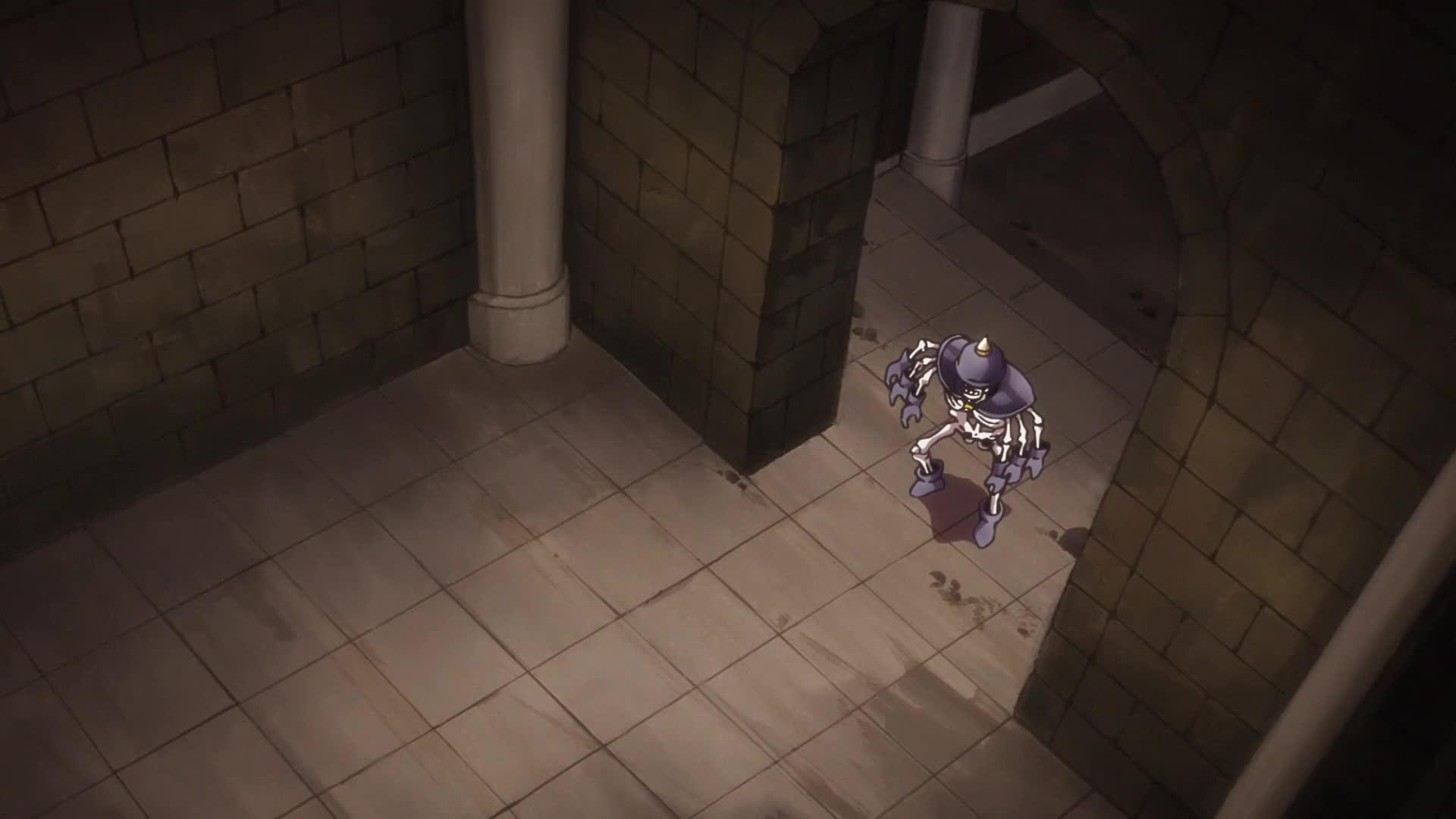 Dragon Quest: Dai no Daibouken (2020) - Ep. 13 - SubsPlease