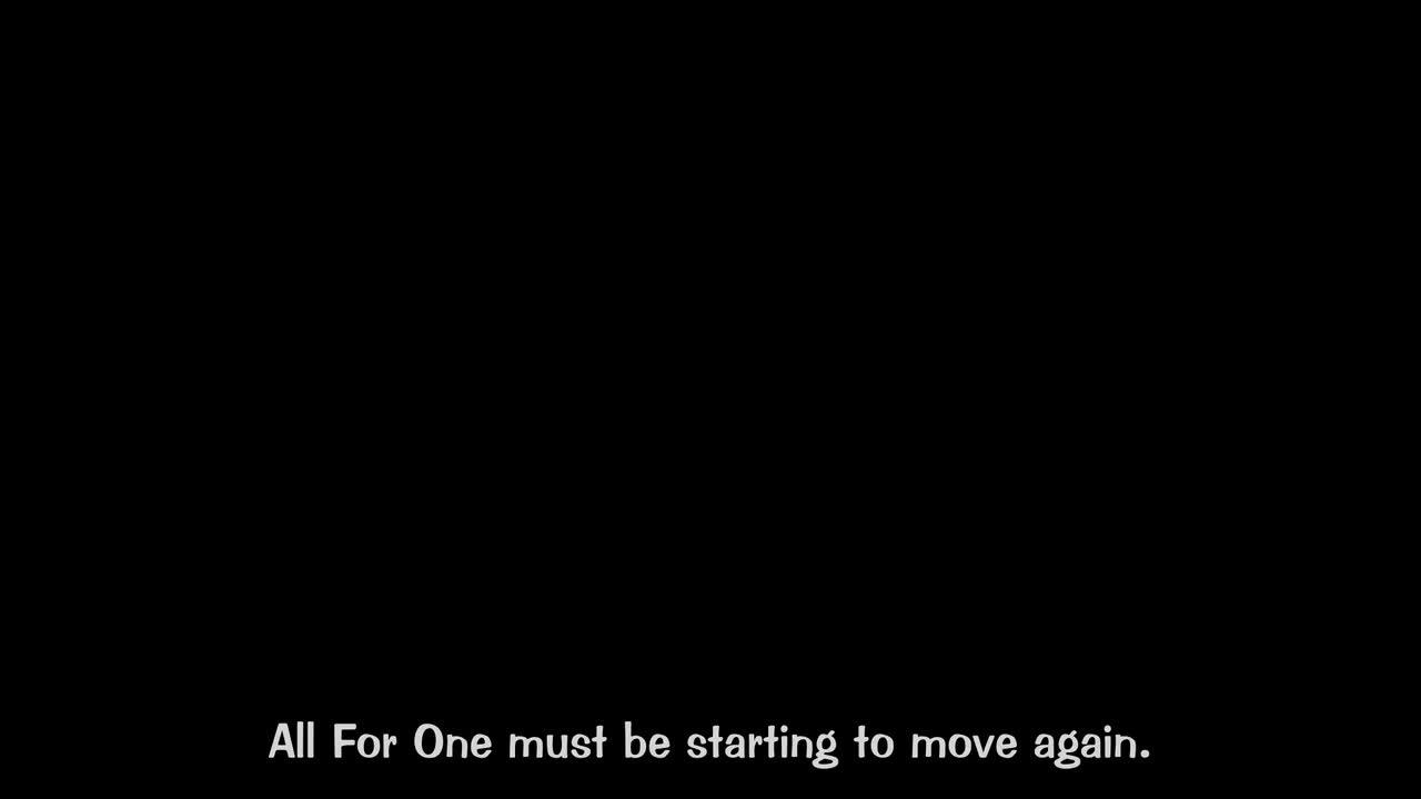 Boku no Hero Academia (2017) - Ep. 18 - ITH