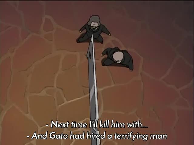 Naruto - Episode 202