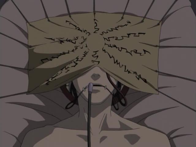 Naruto - Episode 141