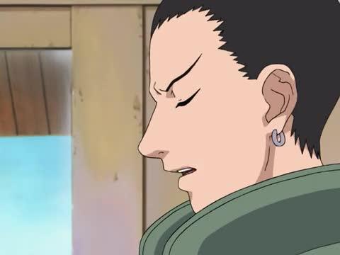 Naruto - Episode 31