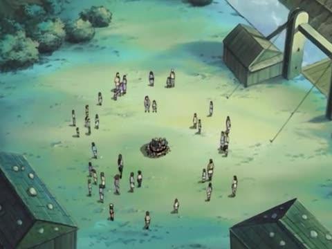 Naruto - Episode 7